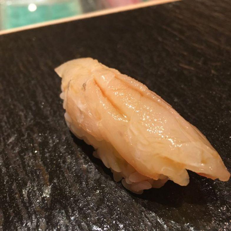 tokyo_sushi_14
